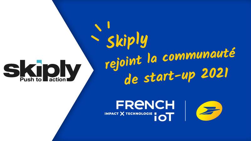 skiply-rejoint-french-iot-la-poste